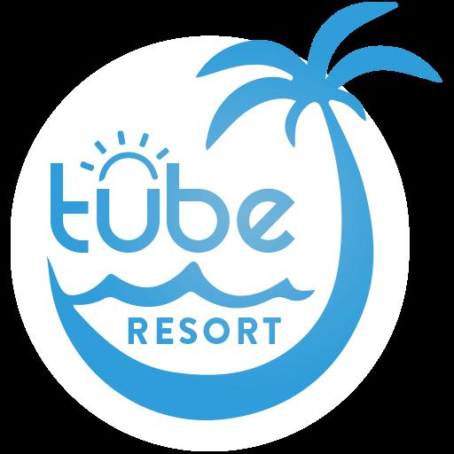 Tube Resort
