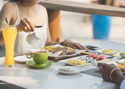 _0000_breakfast