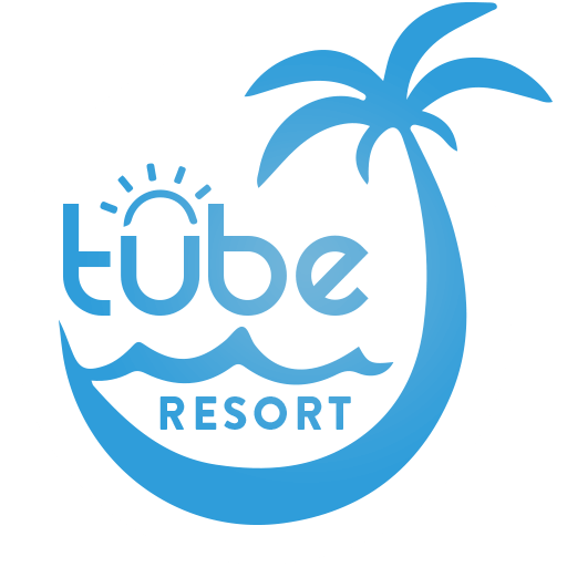Tube Resort