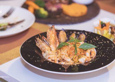 _0004_cuisine