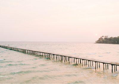 _0014_pier sandy beach